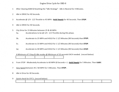 1996-Bronco-OBDII-Drive-Cycle-April-1718.png