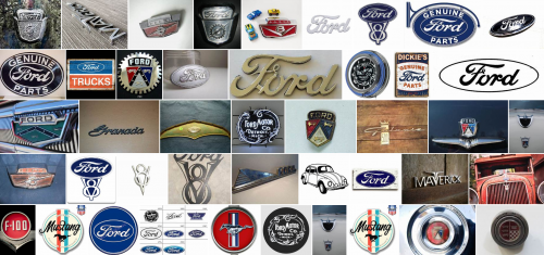 Ford-Emblems.png